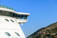 Croatia-8912 (Diacritical) Tags: jeweloftheseas tour april202019 nikon nikond850 2470mmf28 f80 ¹⁄₃₂₀sec centerweightedaverage rccl dubrovnik croatia cruise vacation