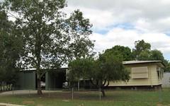 502/6 Mooltan Avenue, Macquarie Park NSW