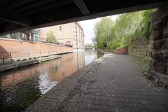 06 May 2019 Nottingham (23) (AJ Yakstrangler) Tags: nottingham yakstrangler canal