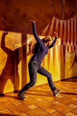 Life is Circus (JP Korpi-Vartiainen) Tags: 20 2025 april elina finland finnish kuopio matkus pitkälahti pohjoissavo city huhtikuu kaupunki kevät nainen nuori spring suomalainen woman young