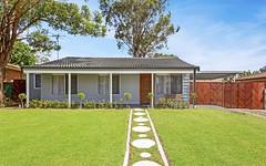 10 Suncrest Place, Doonside NSW