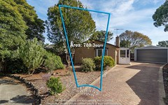 5 Sartre Court, Glen Waverley VIC