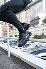 Air Max 720 (Cameron Oates [IG: ccameronoates]) Tags: nike air max airmax 720 sportswear sneakers sneaker