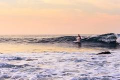 Surfear es la Fuente I (Osei Casanova) Tags: nikond750photography landscape beachlife beachliving surflife surf nikonphotographer picoftheday landscapephotography surfgirl beach bestoftheday outdoors photooftheday nikonphotography osecd centralamerica surfing america osei surfboard elsalvador