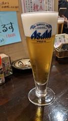 IMG_20190206_181238 (CookieM) Tags: 2019 japan tokyo oimachi