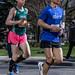 Toronto Marathon 2019