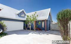 2/5 Flagtail Avenue, Old Bar NSW