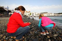 Cadaques (O'Bydalej) Tags: cadaques catalonia spain costabrava coast shore water mediterranean