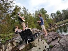 music (LunchboxLarry) Tags: btv burlington vermont lakechamplain summer may 802life