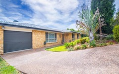 2 Peppermint Road, Muswellbrook NSW