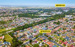 606 Smithfield Road, Greenfield Park NSW