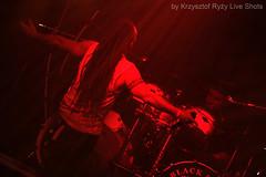 black_river_gdansk_2019_04_27 (14)