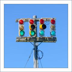 Nautical Traffic Control (Timothy Valentine) Tags: capecodcanal 0419 telegraphtuesday large sky 2019 sandwich massachusetts unitedstatesofamerica