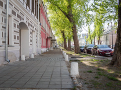 P4280872 (banagher_links) Tags: olympus omd em10 mark iii mft micro 43 russia moscow sigma