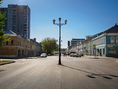 P4280867 (banagher_links) Tags: olympus omd em10 mark iii mft micro 43 russia moscow sigma