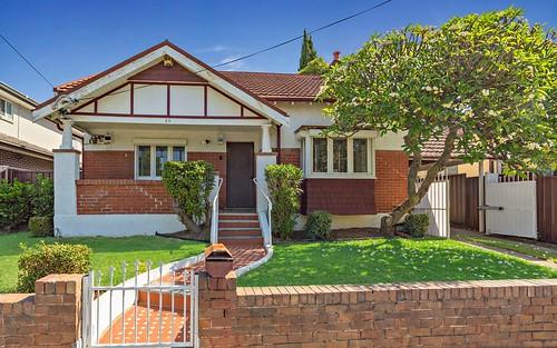 25 Julia St, Ashfield NSW 2131