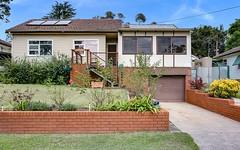 21 Farnsworth Avenue, Campbelltown NSW