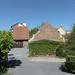 Bamberg_e-m10_1014247674