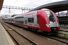 CFLux 2202 (ScribensCFL) Tags: luxembourg emu 2200 cfl