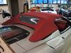 Ferrari F430 Spider Verdeck ab 2005
