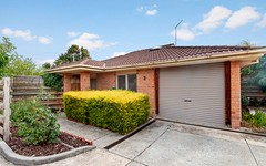 2/9-11 White Street, Oakleigh East VIC