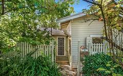 64 Gladstone Road, Leura NSW