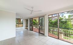 108 Carramar Drive, Malua Bay NSW