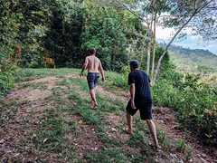 IMG_4453 (tbd513) Tags: spring2019 costarica vacation bachelorparty