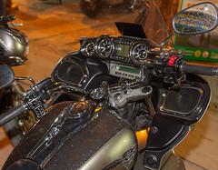 Bikes of Phuket Bike Week 2019, Patong beach, Thailand (Phuketian.S) Tags: biker bike show phuketbikeweek model phuket beautiful motorcycle девушка байк шоу пхукет мотоцикл патонг patong phuketian songkran night bikeshow bangla бангла harleydavidson harley honda motorbike tuning retro