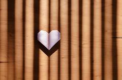 Un son corazón... (Irene Carbonell) Tags: corazón luces sombras lucesysombras 35mm nikon