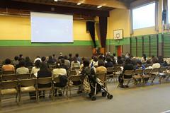 19-04-2019 Security Seminar - DSC00362
