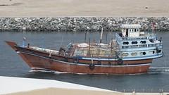 nn-4 DUBAI 201904