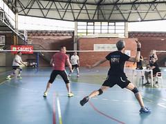 iag_2019_065 (unescommunity_photobank) Tags: 2019 iag unesco badminton uniag 46th
