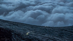(zwierzory) Tags: borneo maleysia malaysia southeastasia sea sabah mount kinabalu gunung gunungkinabalu mountain