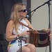 Sharon Shannon on Accordion