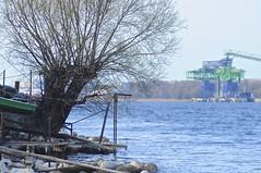 logos number.. (feofansjah) Tags: industrial river blotter spring acid dom voleri