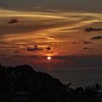 Parachute, Phuket thumbnail