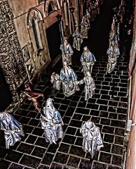DSCN5146 (kinglucker) Tags: chieti abruzzo venerdìsanto italia tradizioni processione pasqua