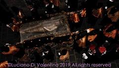 DSCN5169 (kinglucker) Tags: chieti abruzzo venerdìsanto italia tradizioni processione pasqua