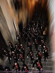 DSCN5175 (kinglucker) Tags: chieti abruzzo venerdìsanto italia tradizioni processione pasqua