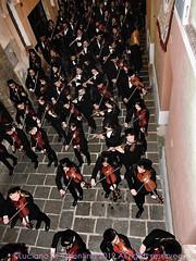 DSCN5176 (kinglucker) Tags: chieti abruzzo venerdìsanto italia tradizioni processione pasqua