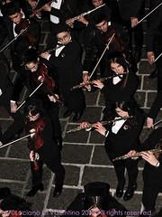 DSCN5177 (kinglucker) Tags: chieti abruzzo venerdìsanto italia tradizioni processione pasqua