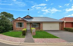 11 Harry Court, Munno Para West SA