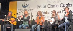 Grand Concert in the Parochial Hall, Louisburgh 4 May 2019 (Diego Sideburns) Tags: 25thféilechoiscuain féilechoiscuain comayo louisburgh ireland traditionalirishmusic