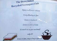 Louisburgh, Co Mayo, Ireland (Diego Sideburns) Tags: recycledteenager louisburgh comayo ireland