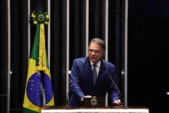 """Alvaro Dias em Discurso na Tribuna do Senado Federal • <a style=""""font-size:0.8em;"""" href=""""http://www.flickr.com/photos/100019041@N05/47744408801/"""" target=""""_blank"""">View on Flickr</a>"""
