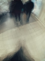 (Robert Bilinski) Tags: sandmarc spectre london photography iphonexs