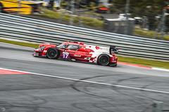 DSC_0073 (PentaKPhoto) Tags: racing racecars elms gte lmp1 lmp2 cars carspotting automotivephotography motorsport motorsportphotography redbullring nikon nikonphotography nikonaustria