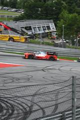 DSC_0253 (PentaKPhoto) Tags: racing racecars elms gte lmp1 lmp2 cars carspotting automotivephotography motorsport motorsportphotography redbullring nikon nikonphotography nikonaustria