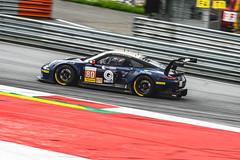 DSC_0684 (PentaKPhoto) Tags: racing racecars elms gte lmp1 lmp2 cars carspotting automotivephotography motorsport motorsportphotography redbullring nikon nikonphotography nikonaustria